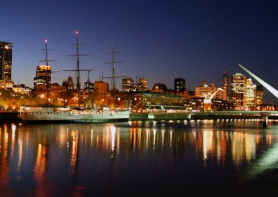 BUENOS_AIRES_-_PUERTO_MADERO__4783