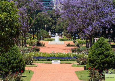 Bici Tour El Norte De La Ciudad Buenos Aires guia turistico restaurantes