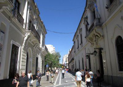 Córdoba-Argentina-ciudad