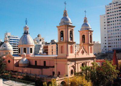 Cordoba-Argentina fotos