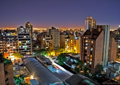 Cordoba_city,_Argentina fotos
