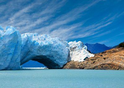 Fotografía De Paisaje de Tierra del Fuego Ushuaia fotos foto