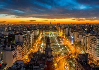 Lugares-turísticos-en-Buenos-Aires