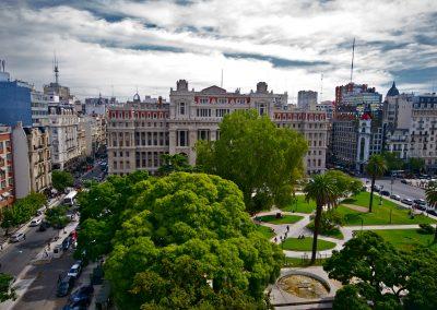 Palacio_de_Tribunales_Plaza_Lavalle buenos aires