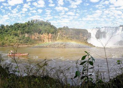 Panoramica-Cataratas-del-Iguazu-Misiones-Argentina