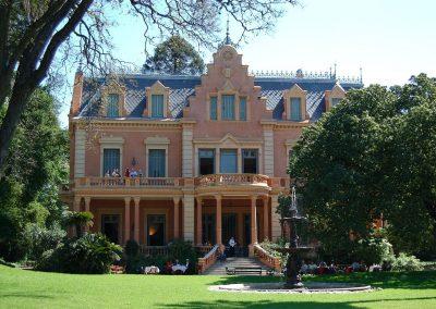 Villa_Ocampo en san isidro zona norte buenos aires en red argentina