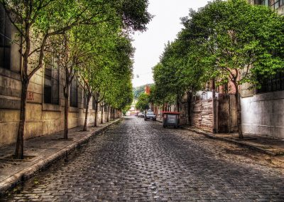 barrio barracas ciudad de buenos aires argentina visitar zona norte