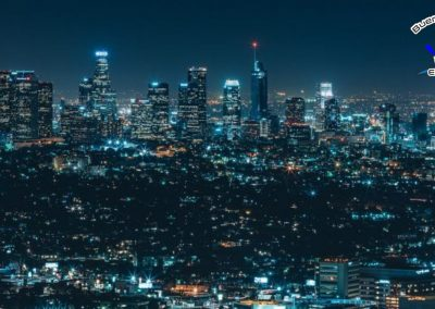buenos aires de noche foto en la noche de buenos aires bs as