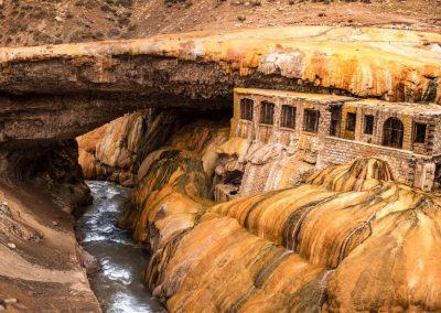 canyon-of-atuel-cañon de atuel mendoza argentina
