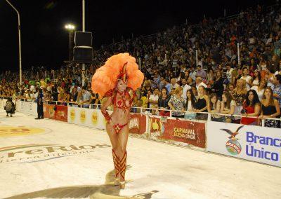 carnaval entre rios en argentina