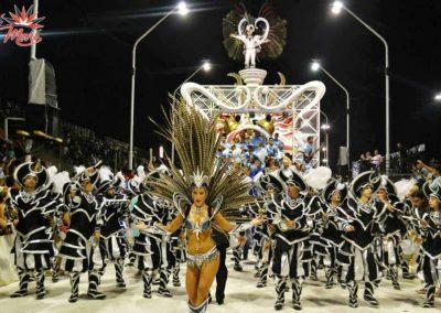 carnavales entre rios argentina