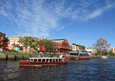 china town tigre provincia de buenos aires argentina