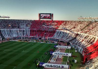 estadio river plate buenos aires argentina