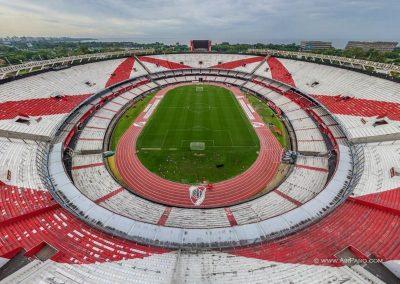 estadio river plate buenos aires fotos de argentina
