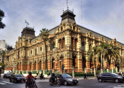 foto Aguas_Corrientes buenos aires