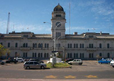 foto Casa_de_Gobierno_Entre_Rios argentina