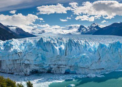 foto Southern Patagonia Tour fotos Ushuaia Tierra del Fuego
