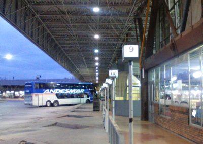 foto Terminal_del_Sol,_Mendoza,_Argentina