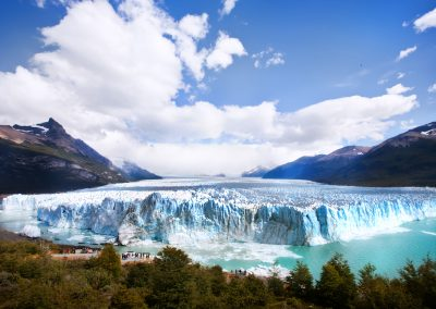 foto glaciar-the-perito-moreno-glacier-is-a-glacier