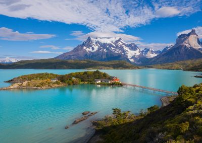 foto santa cruz argentina