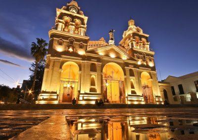fotos Cordoba Argentina