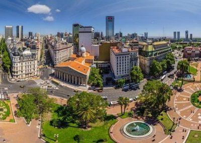 fotos buenos aires imagenes de argentina