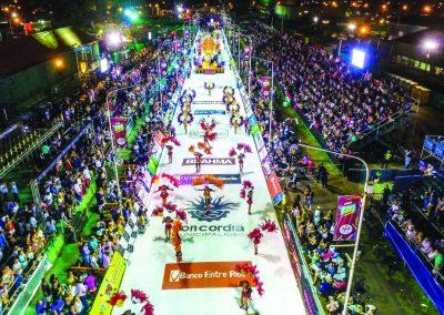 fotos carnaval-de-concordia entre rios argentina