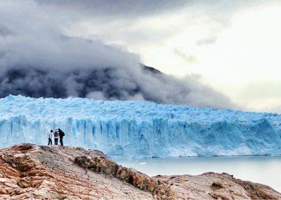 fotos de argentina santa-cruz-el-calafate