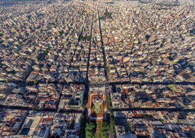 fotos de buenos aires capital imagenes argentina