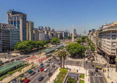 fotos de buenos aires imagenes argentina