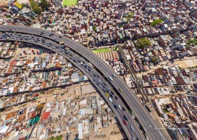 fotos de buenos aires imagenes de argentina