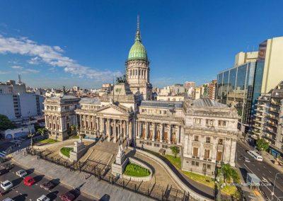 fotos de buenos aires imagenes fotos argentina