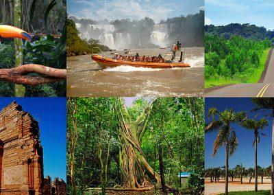 fotos de misiones argentina imagenes