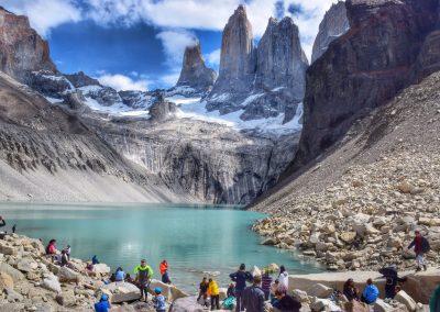 fotos de tierra del fuego argentina foto fotografias