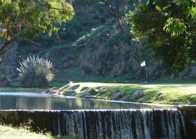 golf cordoba argentina
