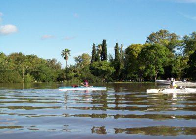 gualeguaychu-entre rios argentina lugar turismo