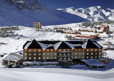 hotel-virgo-las-lenas Mendoza Argentina