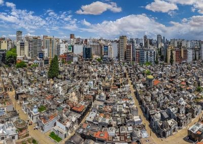 increibles fotos de buenos aires imagenes argentina