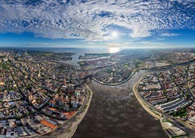 las mejores fotos de buenos aires imagenes argentina