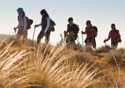 paisajes en Mendoza Argentina