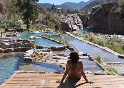 que-lugares-visitar-en-Mendoza Argentina