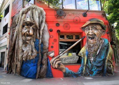 rasta-mural-reciclaje-palermo-buenos-aires-alfredo-segatori-buenos aires