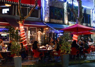 restaurantes de palermo argentina buenos aires los mejores restaurantes