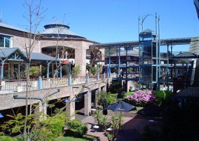 restaurantes en san isidro zona norte provincia de buenos aires