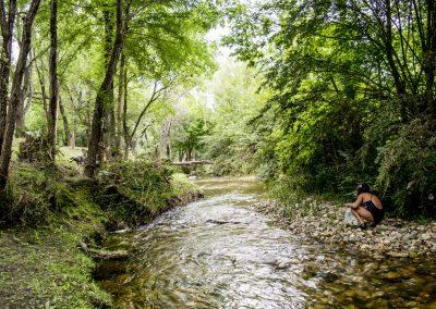 rio-de-cordoba-argentina