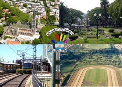 san isidro zono norte fotos de buenos aires argentina fotos imagenes