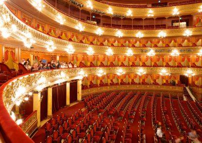 visitar el teatro-colon-por-dentro-buenos-aires-argentina-lugar-turistico