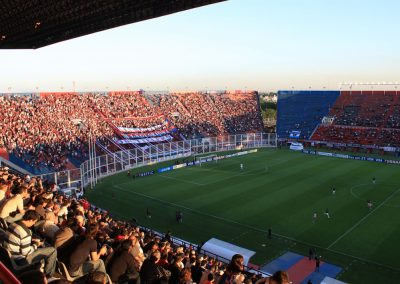 estadio san lorenzo de almagro buenos aires en red argentina
